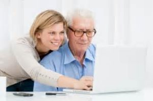 General Services-Personal and professional helper(computers, handheld devices, social networking, bookkeeping, companion, courier, light handywork)